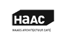 Haags Architectuur Café_HaAC